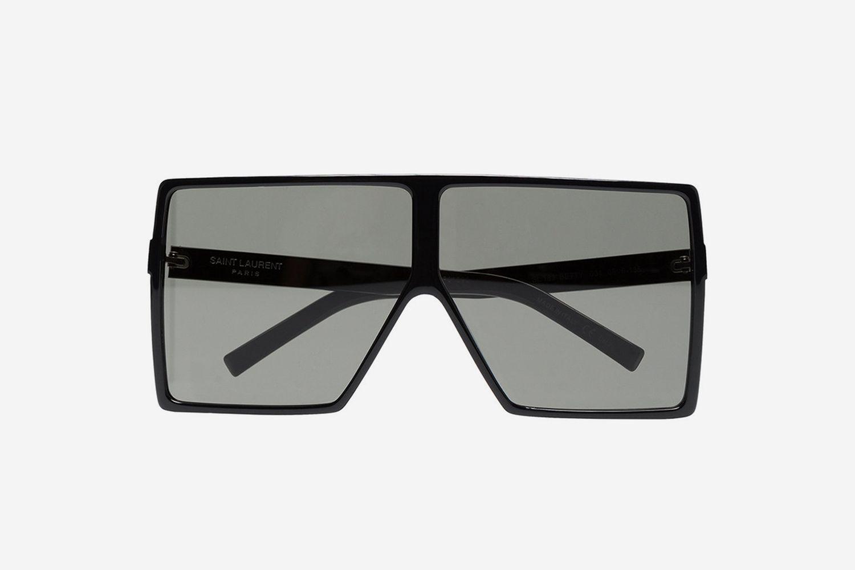 Betty Sunglasses