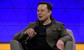Elon Musk Confirms YouTube & Video Games Are Coming to Tesla