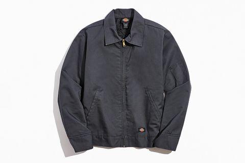 Eisenhower Insulated Work Jacket