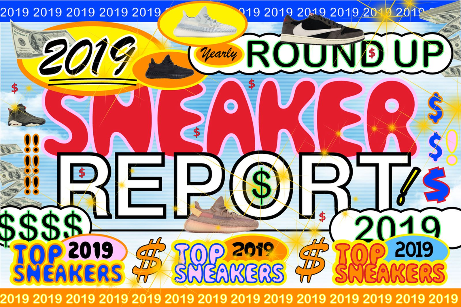 most-expensive-sneakers-2019-main