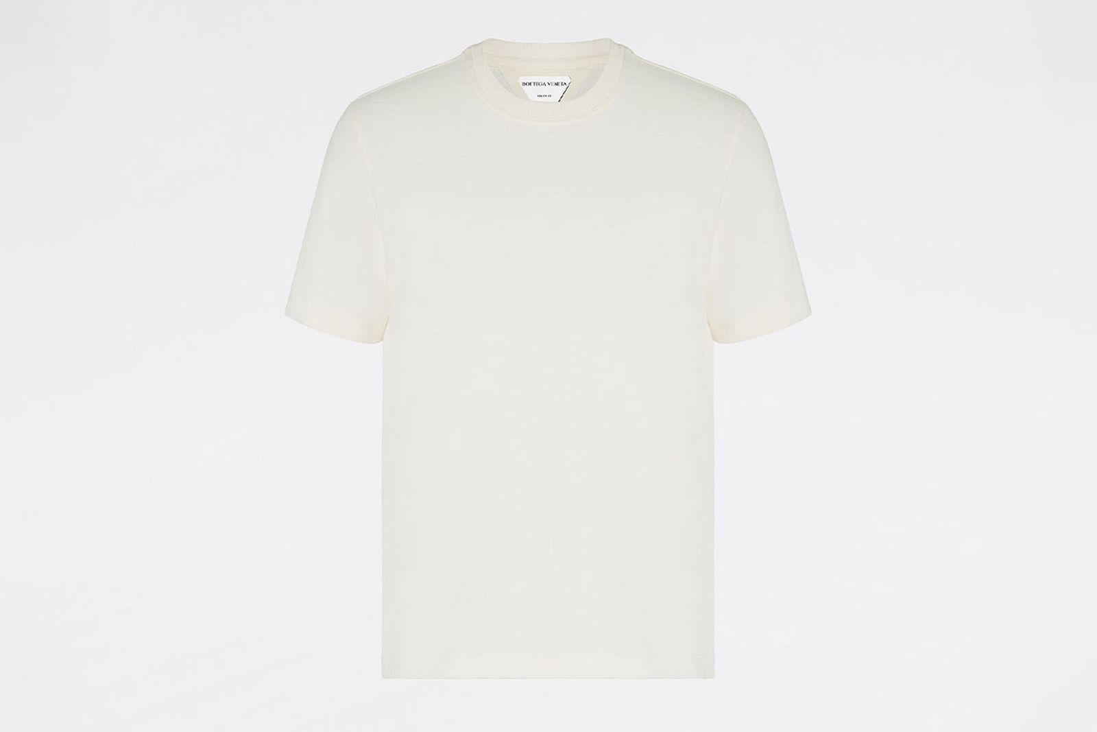 bottega-veneta-plain-t-shirt-04