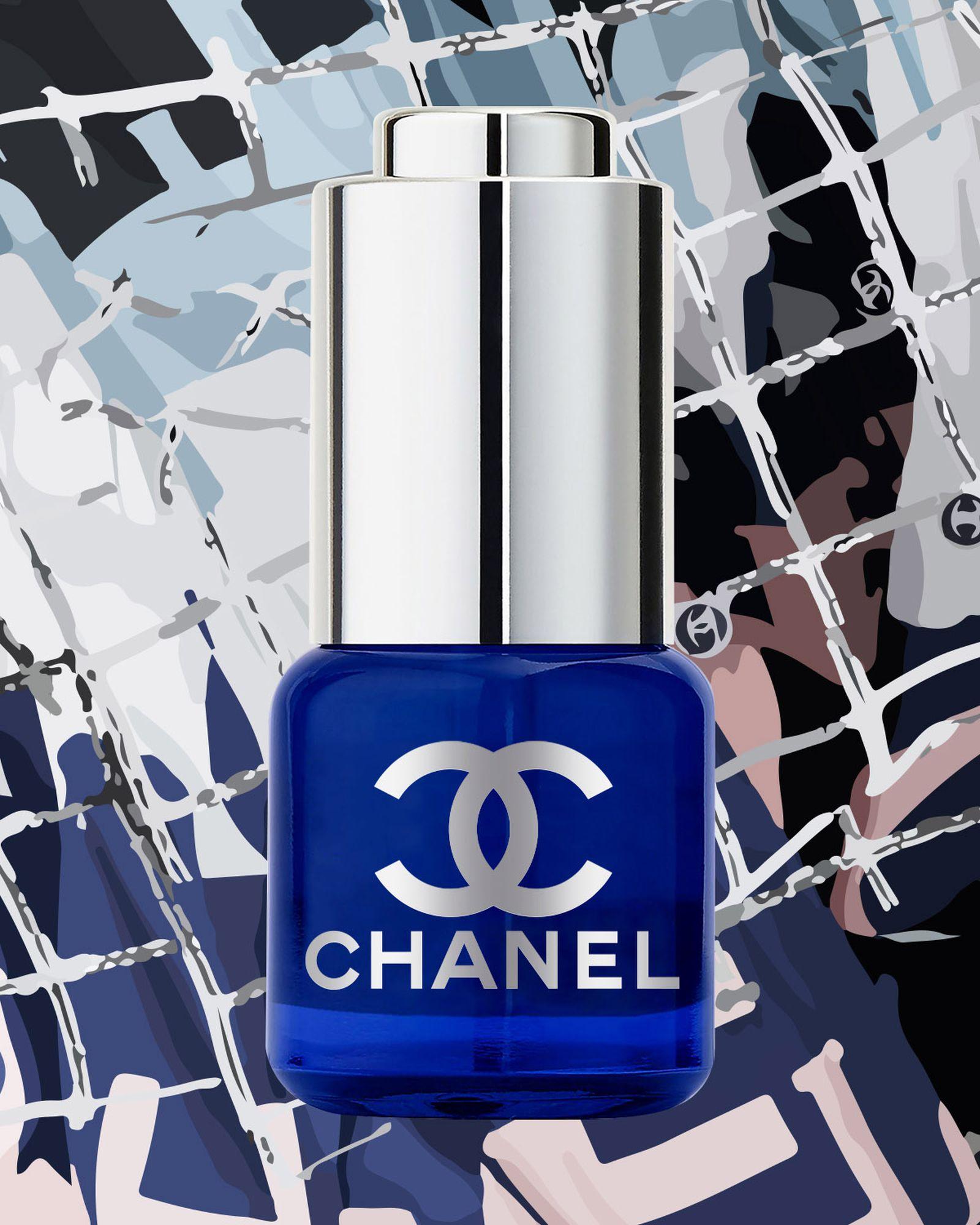 skincare-fashion-brands-Chanel_La Prairie_1200x1500_dev02