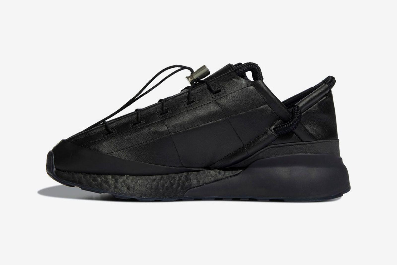 craig-green-adidas-zx-2k-phormar-ii-release-date-price-06