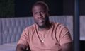 Kevin Hart Addresses Oscars Controversy in Netflix Docu-Series 'Don't F**k This Up'