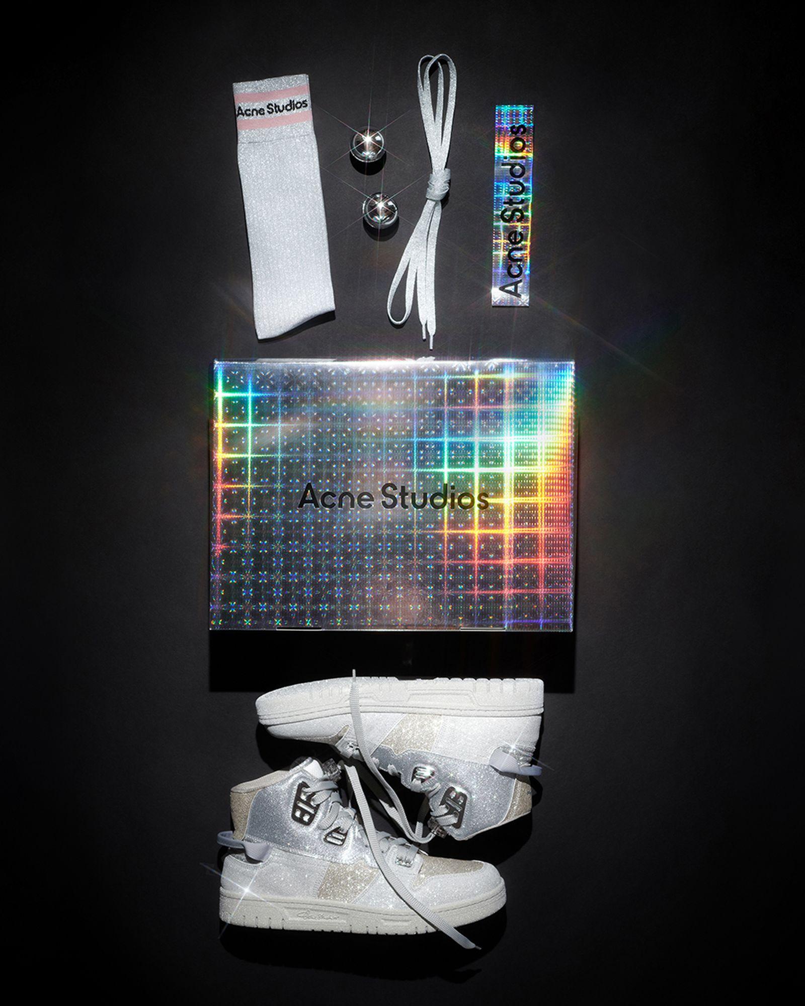 acne-studios-08sthlm-glitter-release-date-price-1-02