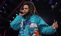 J. Cole Just Announced Three Upcoming Albums & They Could Be His Last