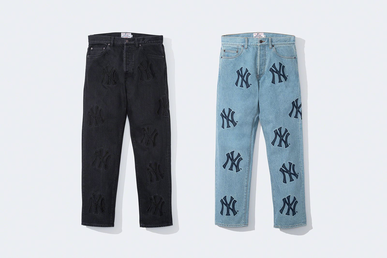 supreme-new-york-yankees-fw21-collection-17
