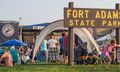 7 Musical Acts You Missed at Newport Folk Festival 2014