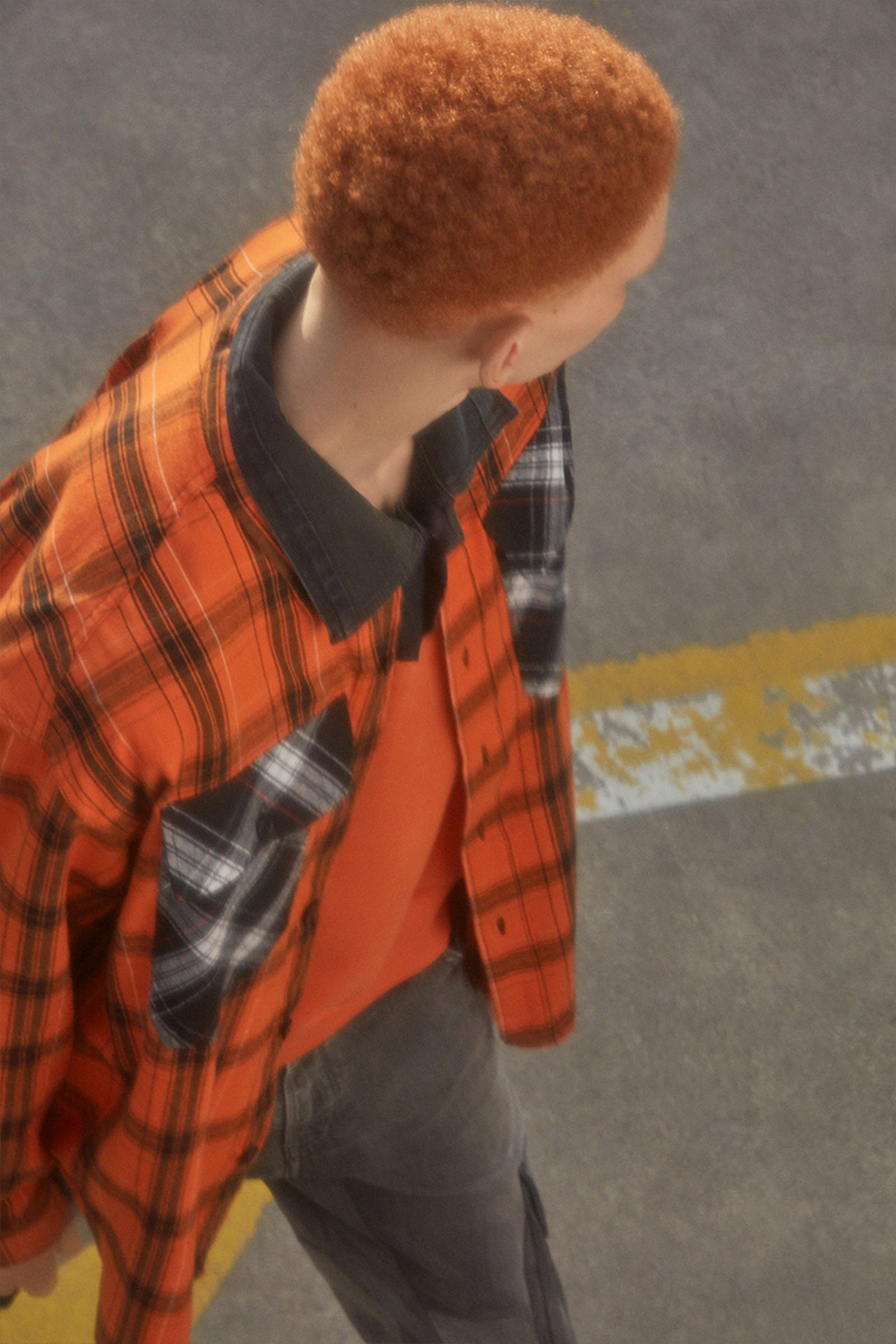 diesel-upcycling-for-55DSL-lookbook-11