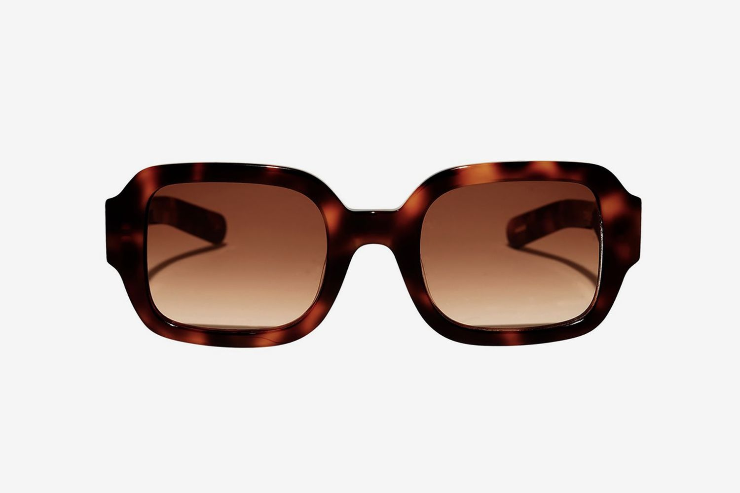 Tishkoff Acetate Sunglasses