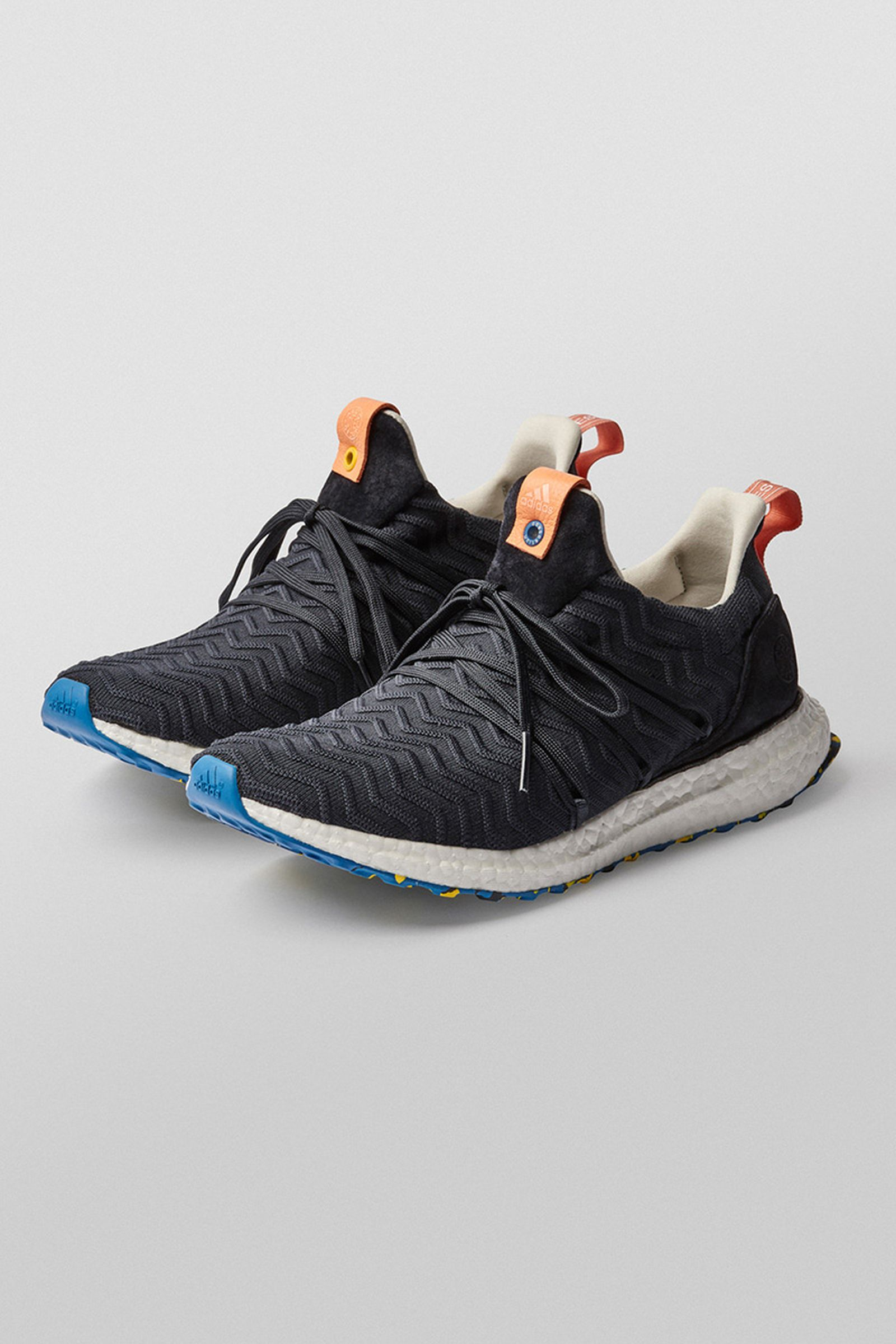 adidas a kind of guise navy ultra boost