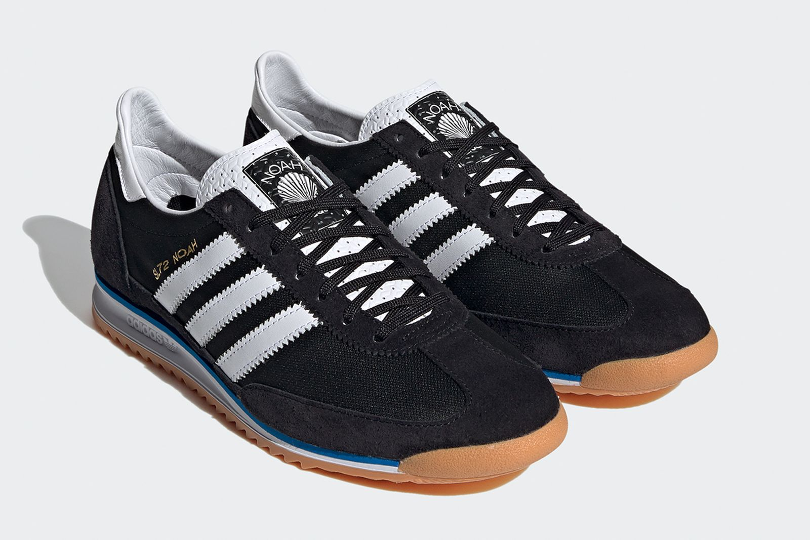noah-adidas-fw20-collection-release-info-product-01