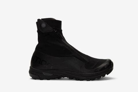 Limited Edition XA-Alpine 2 ADV Sneakers