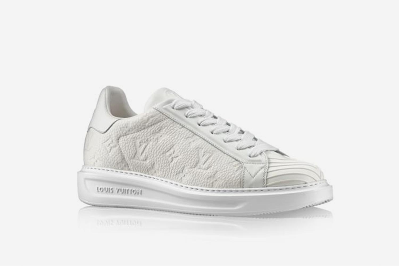 Blaster Sneaker