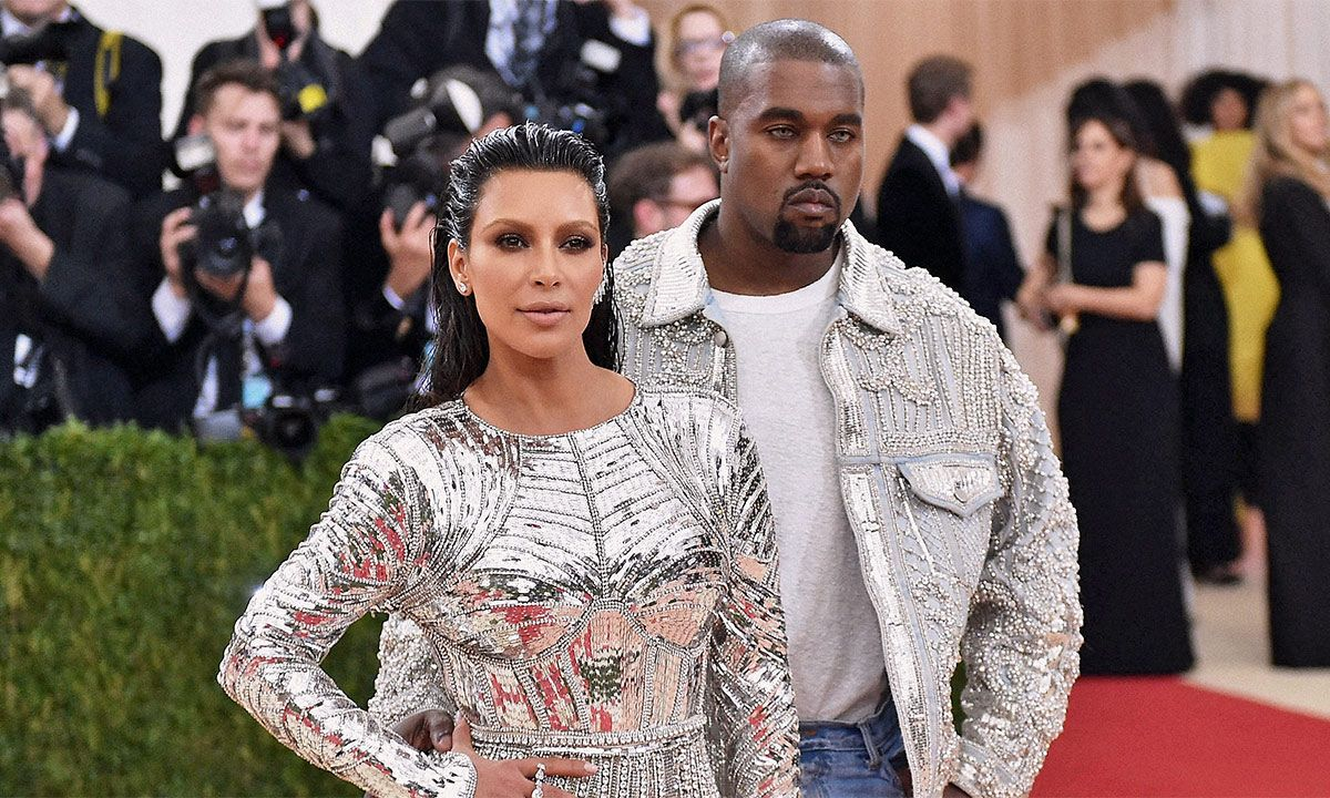 The Met Gala's Best Ever Menswear Moments