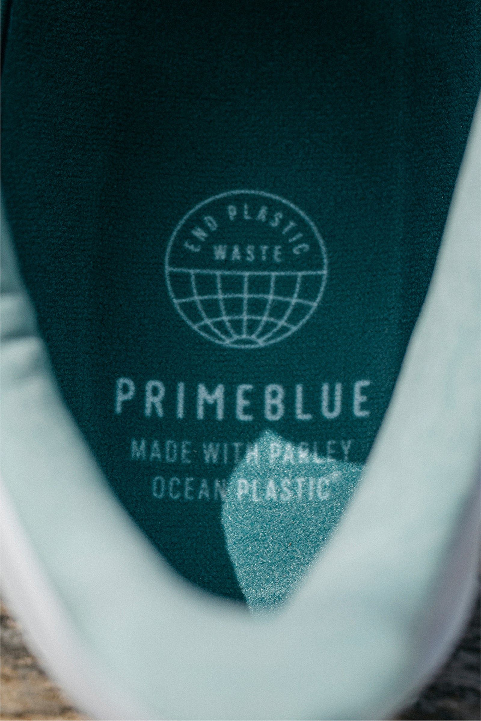 adidas-puig-pk-primeblue-release-date-price-03