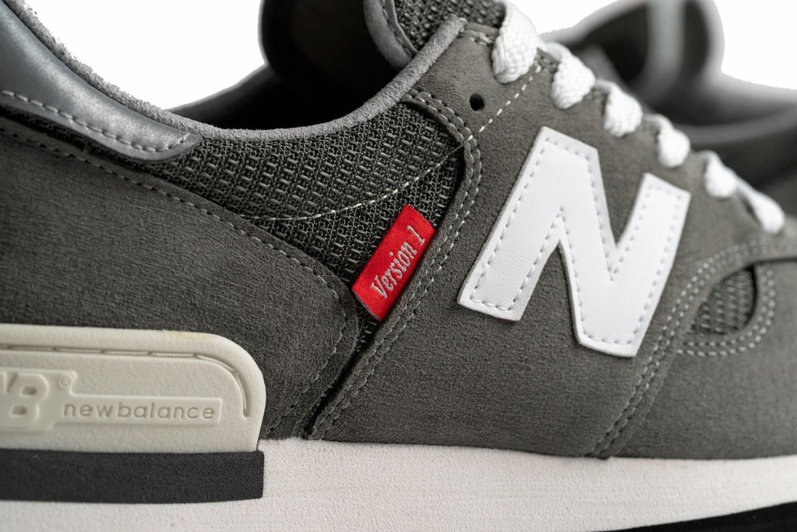 new-balance-made-990v1-release-date-price-03