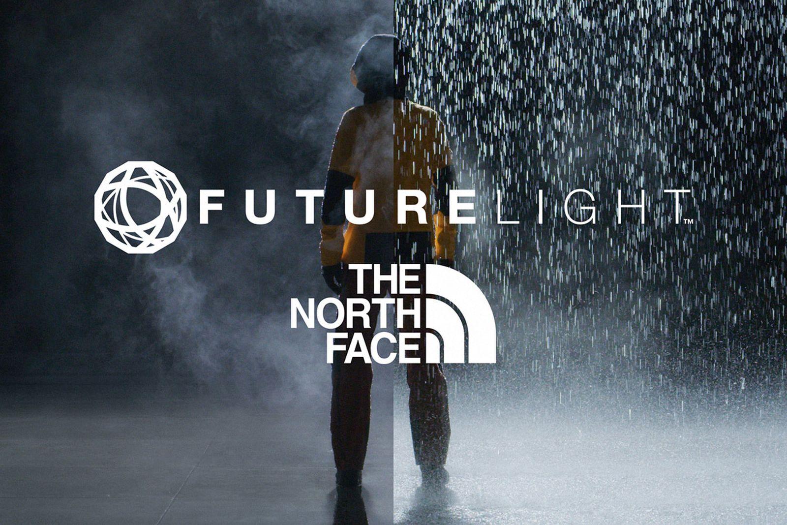 futura-the-north-face-futurelight-lawsuit-main