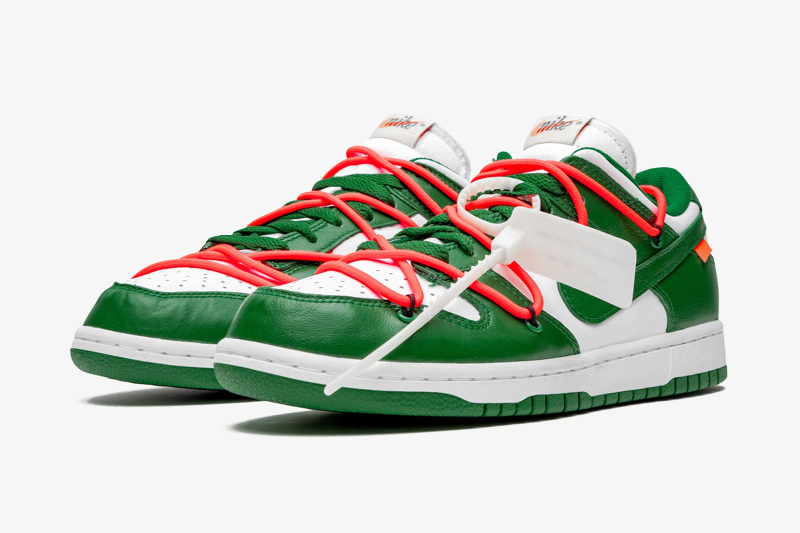 off-white-nike-dunk-low-green-release-date-price-sg-02