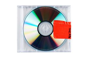 """Listen to Kanye West's """"Hold My Liquor"""" feat. Chief Keef & Justin Vernon"""