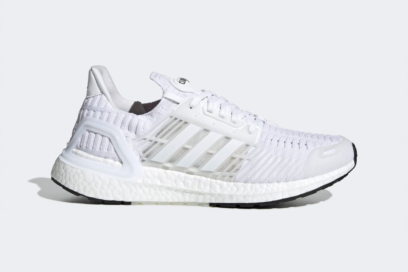 adidas-ultraboost-clima-cool-release-date-price-01
