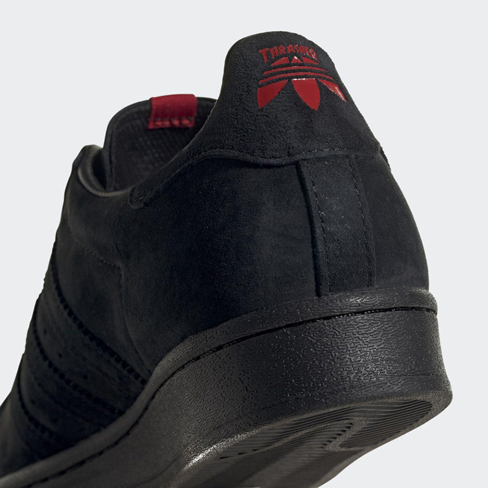 thrasher-adidas-superstar-adv-tyshawn-jones-release-date-price-1-07