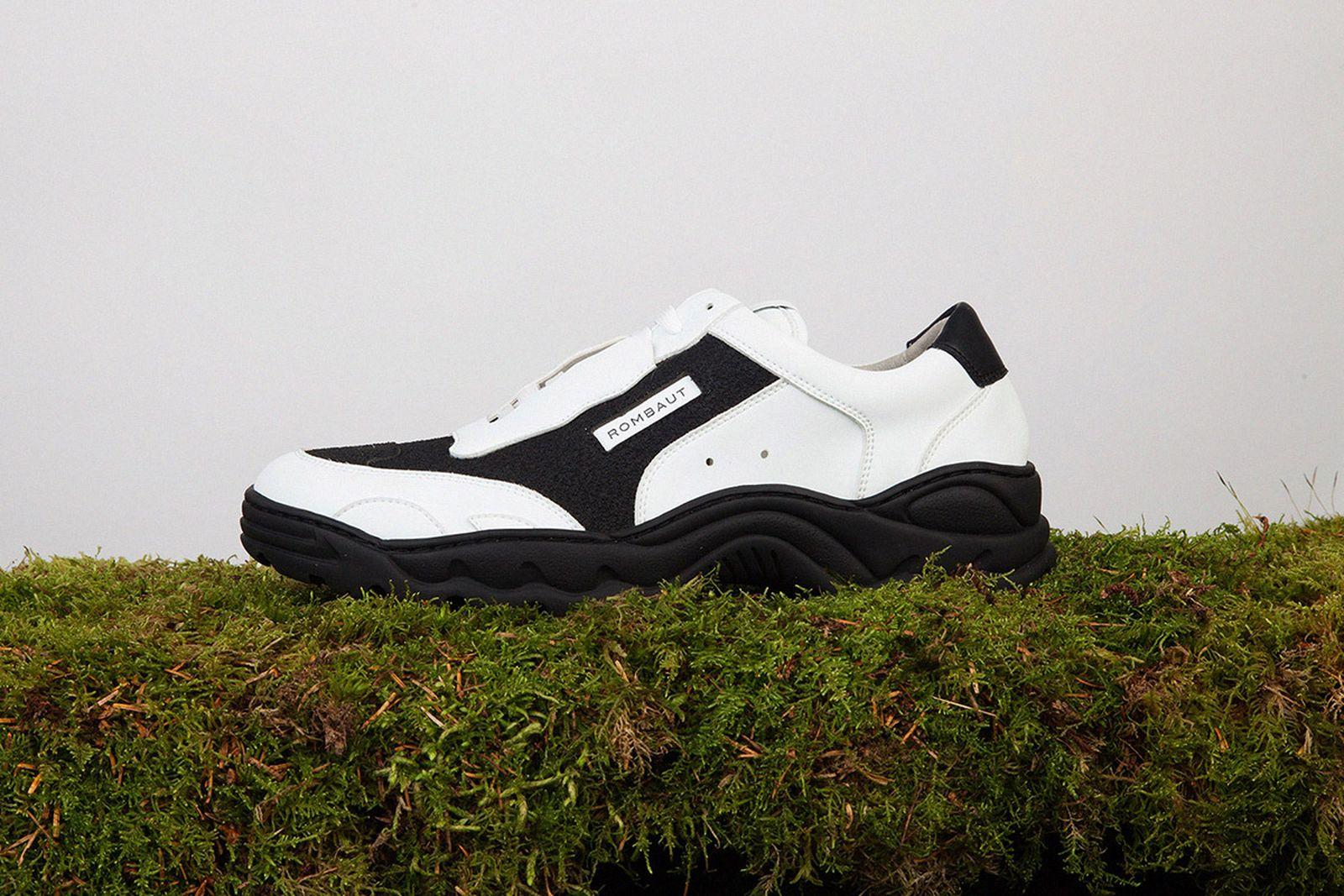 10-avant-garde-sneaker-brands-1
