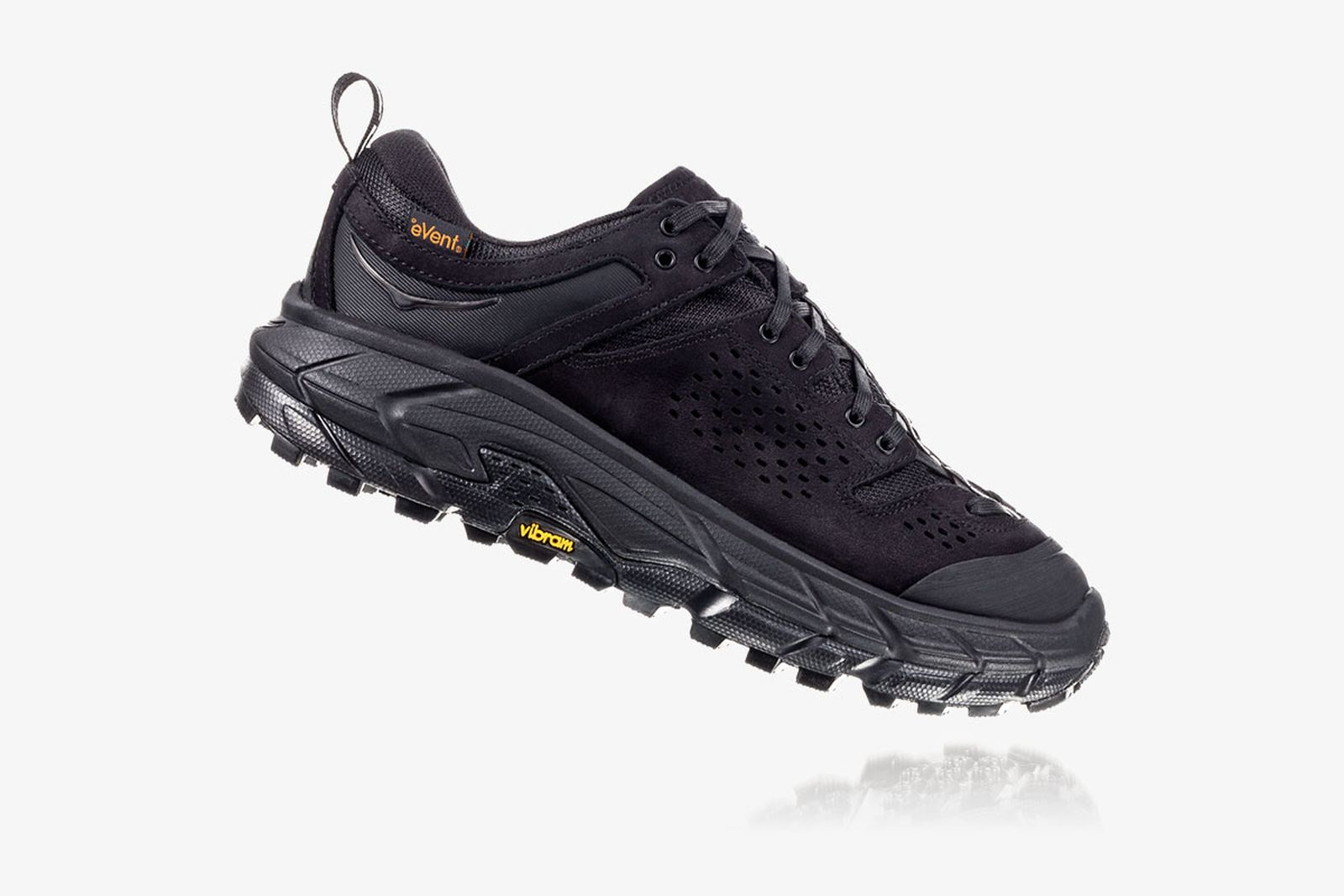 engineered garments hoka one one tor ultra low release date price product