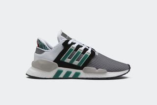 4bb9a08d45a01 adidas Debuts New EQT Sneaker in an OG Colorway