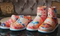 UGG Teams up With Ovadia on Two Limited-Edition Styles