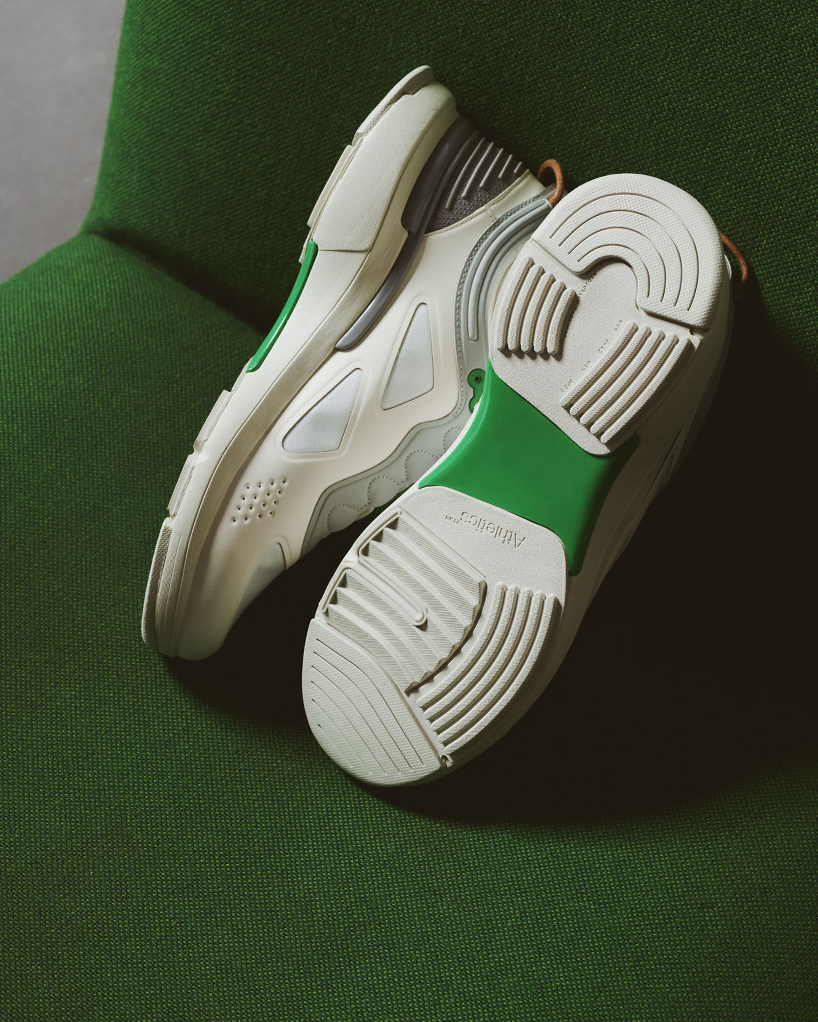 athletics-footwear-one-2-release-date-price-03