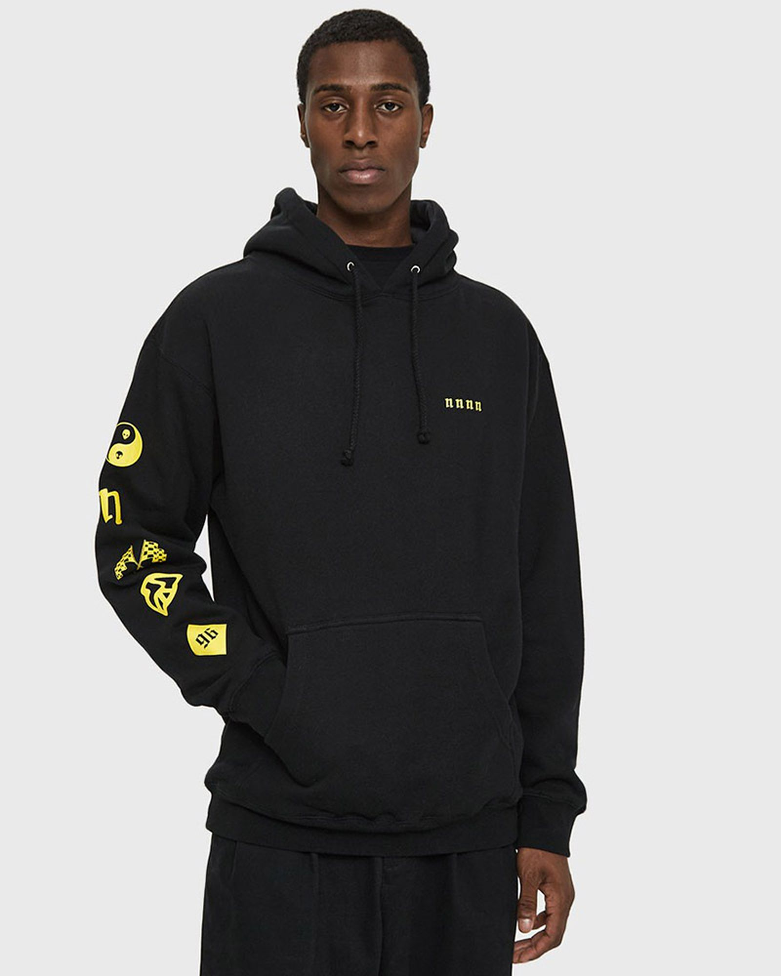 1need supply in house line fw18 need supply co