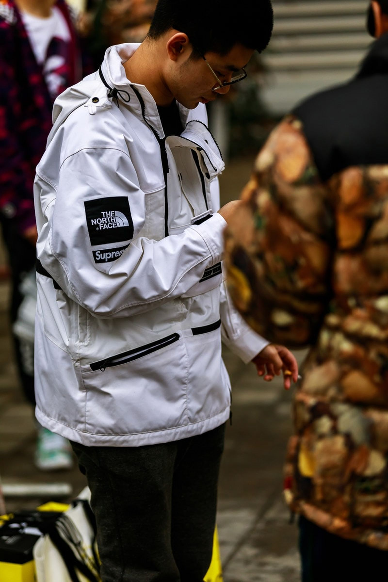 innersect-street-style-16