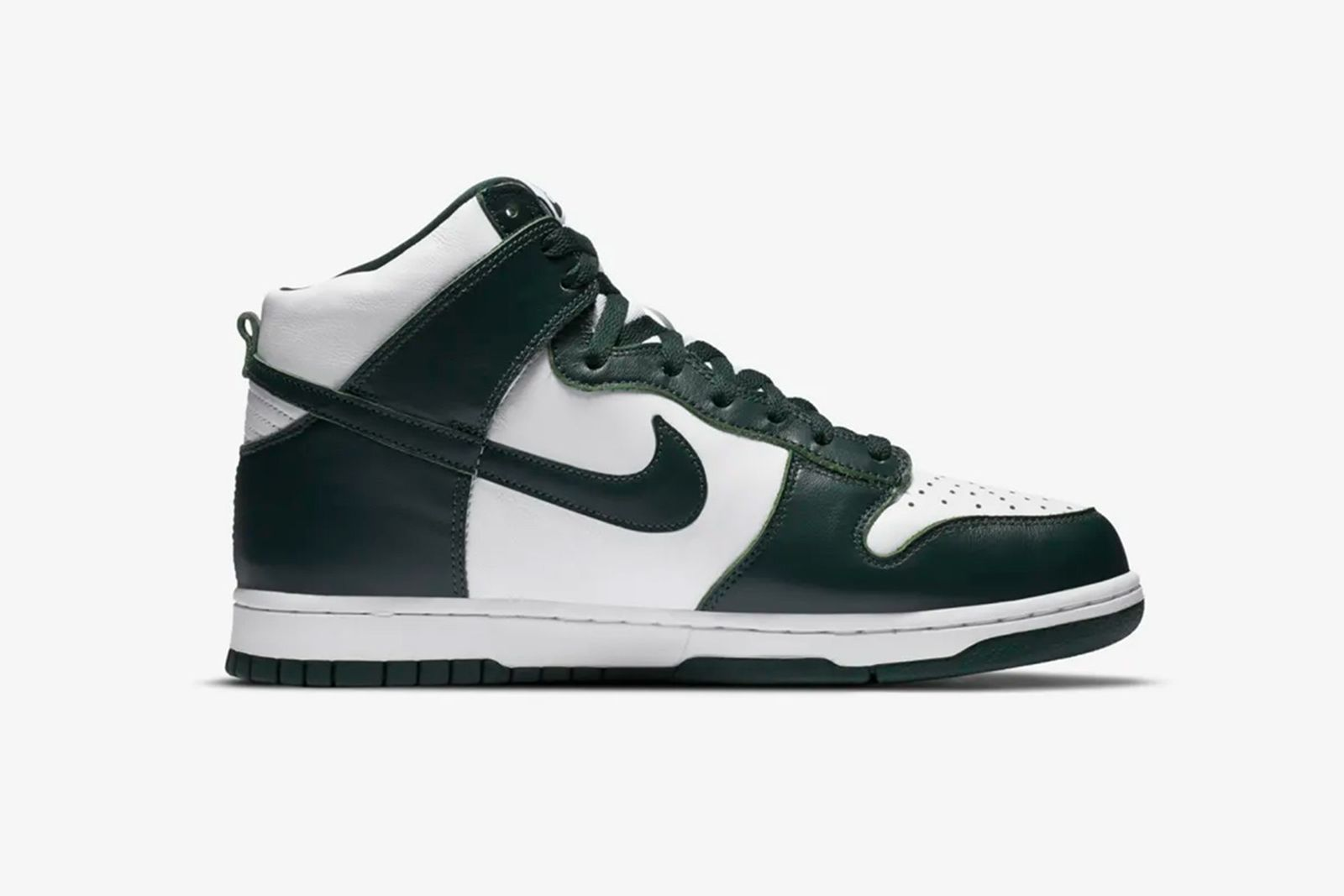 nike-dunk-high-spartan-green-release-date-price-01