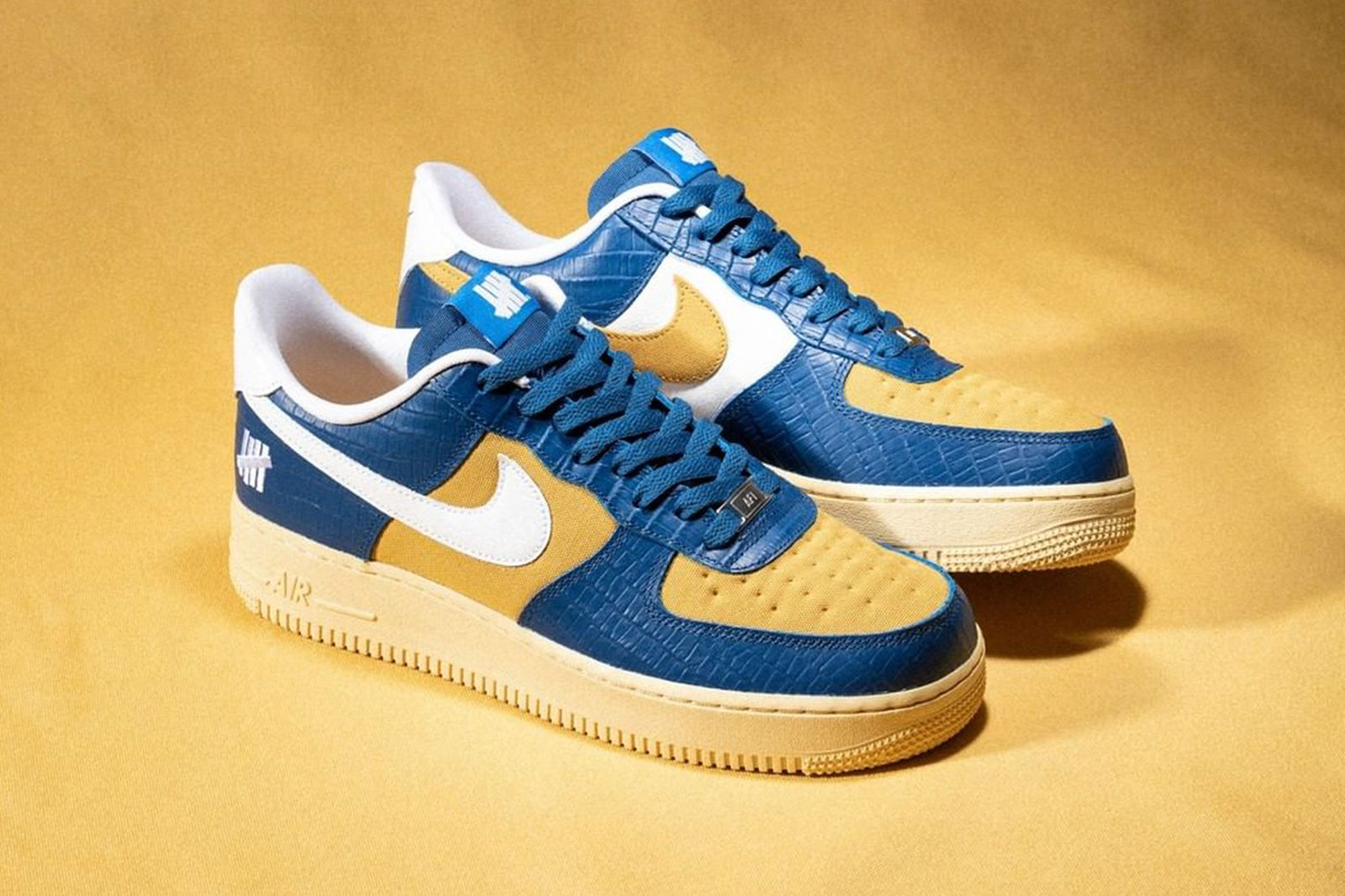 undefeated-nike-air-force-1-low-ballistic-release-date-price-05