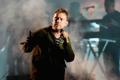 The 25 Best Gorillaz Songs
