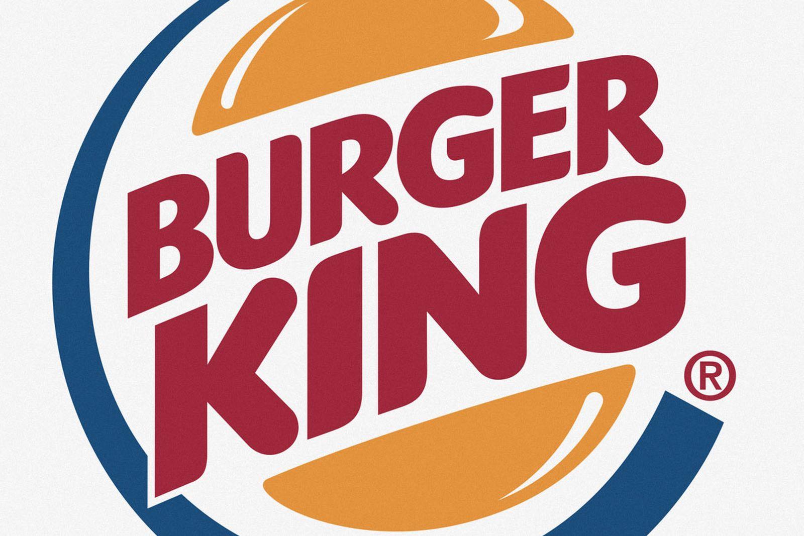 burger-king-main