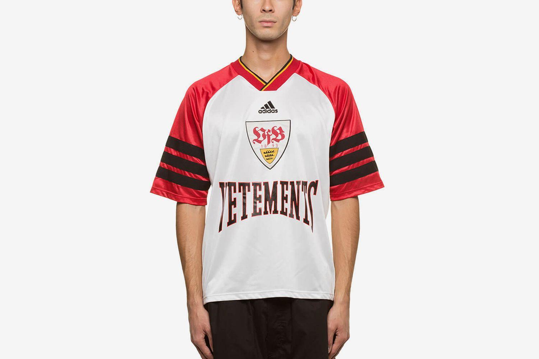 bootleg jerseys