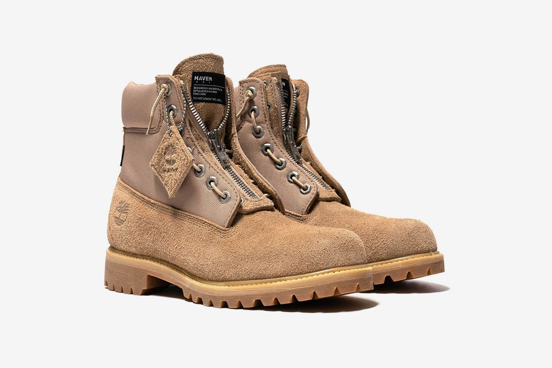 GORE-TEX® 6'' Boots