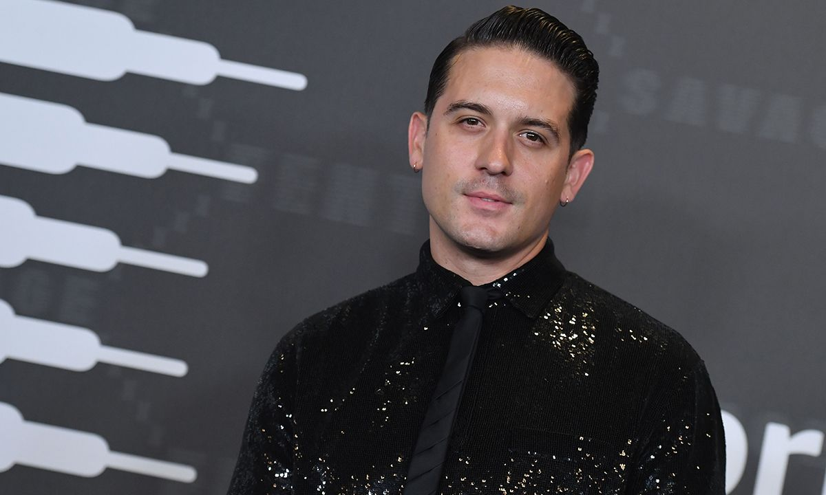 G-Eazy Drops Star-Studded Video for Moana ft. Jack Harlow