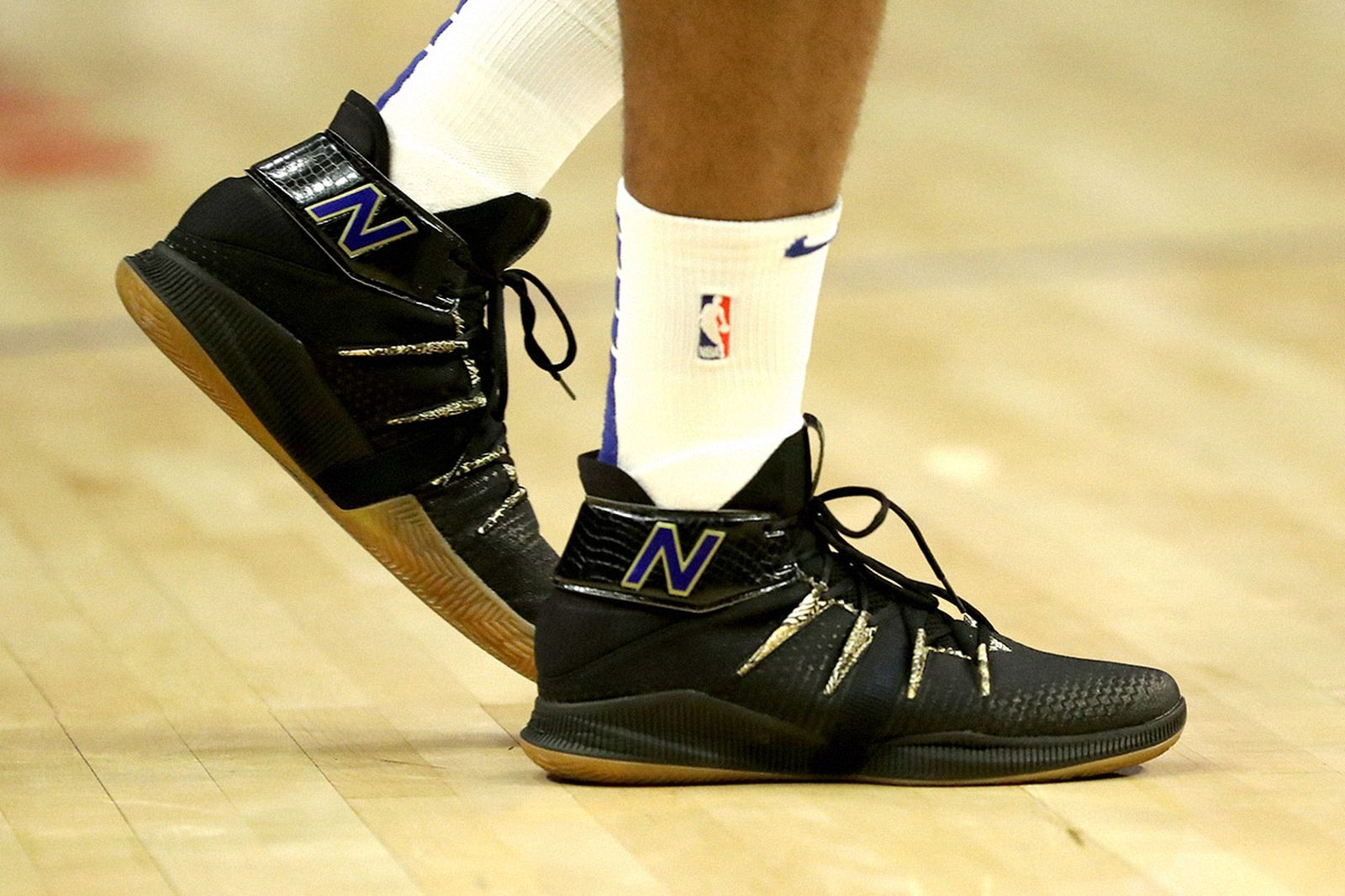 best-basketball-shoes-feat--new_balance