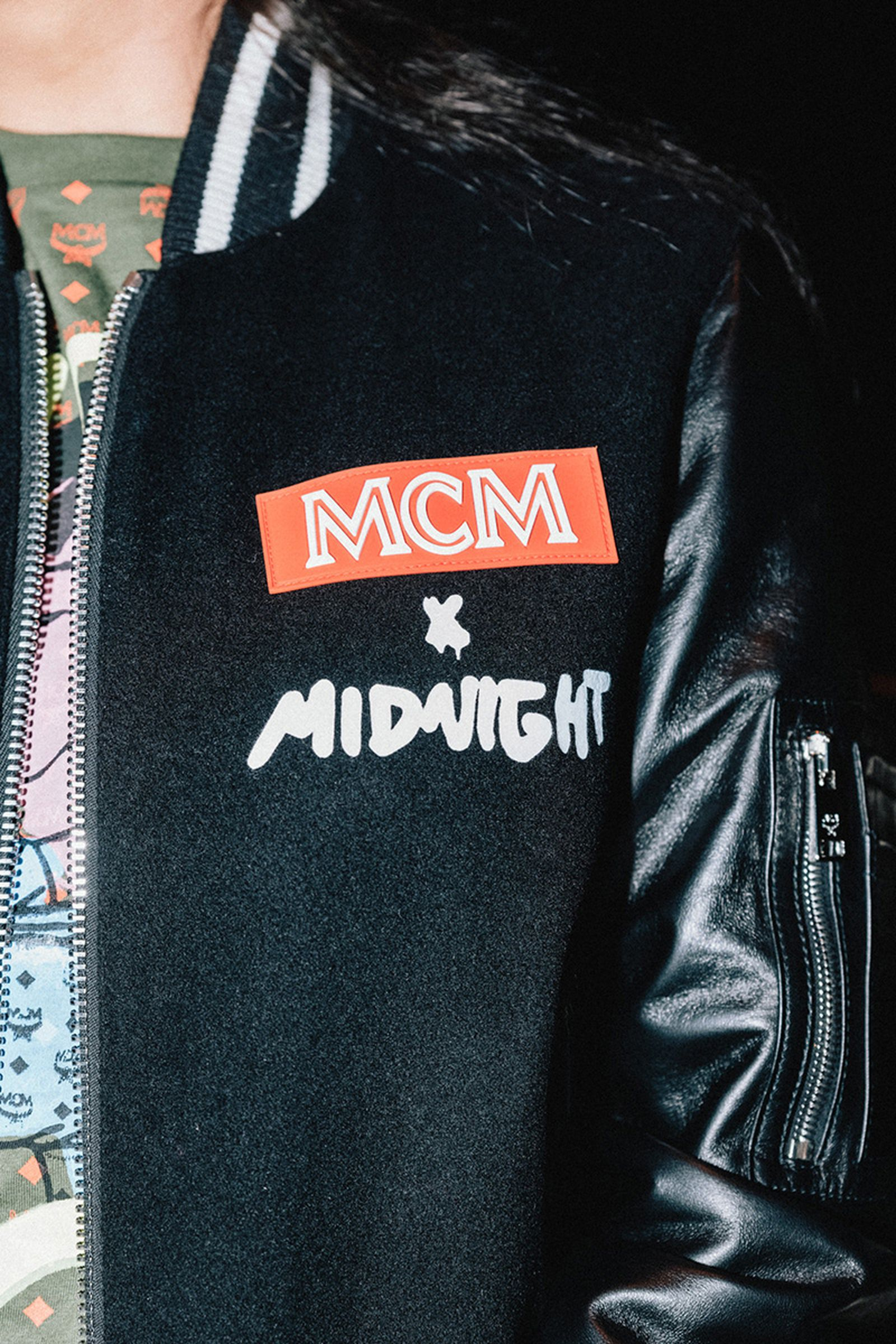 mcm-launches-global-content-partnership-with-midnight-leading-the-pack-04