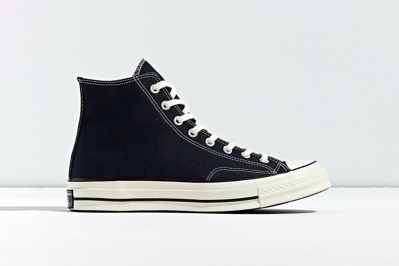 Chuck 70 Core High Top Sneaker
