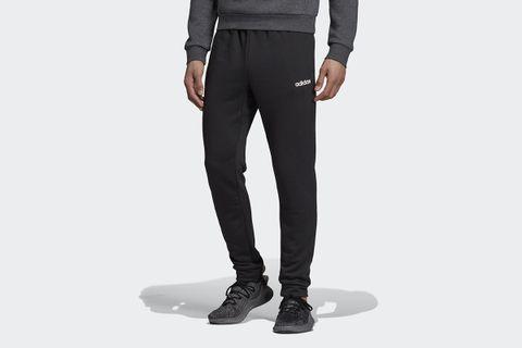 Designed 2 Move Climalite Pants