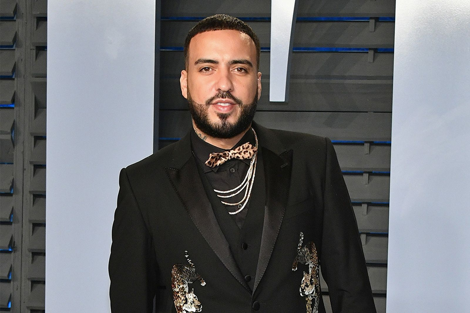french-montana-sexual-assault-lawsuit-01