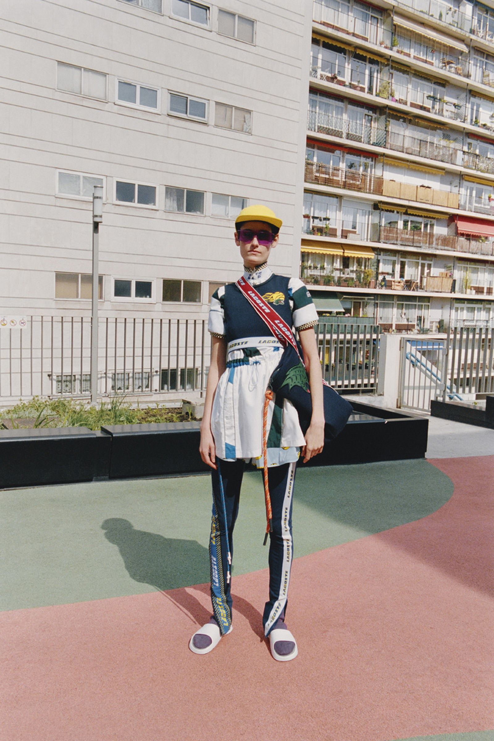 lacoste-fall-winter-2021-collection-lookbook-27