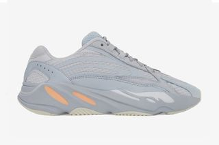 Secure Two New YEEZY Boost 700 Sneakers Now at StockX
