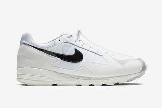 cbd90f62 Fear of God x Nike Air Skylon 2: Release Date, Price, & More Info