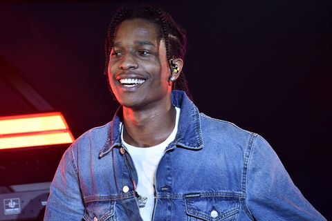 asap rocky esquire interview roundup A$AP Rocky R. Kelly french montana