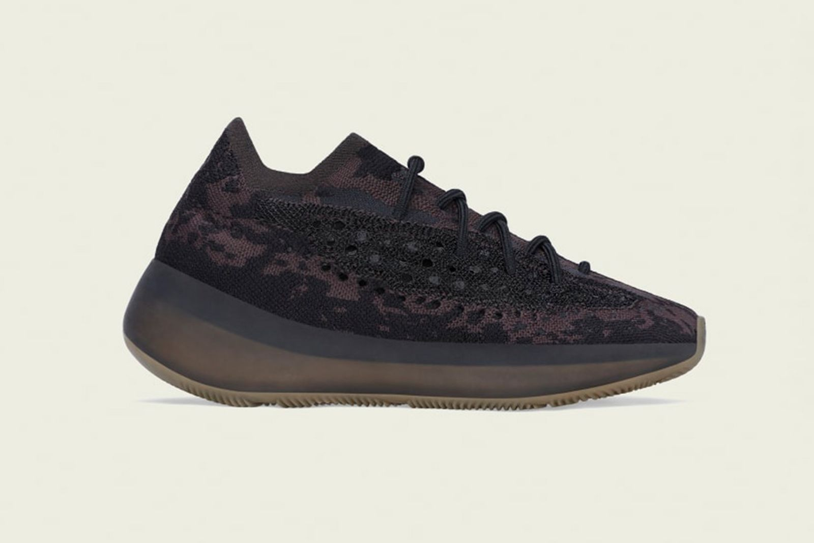 adidas-yeezy-boost-380-onyx-release-date-price-15